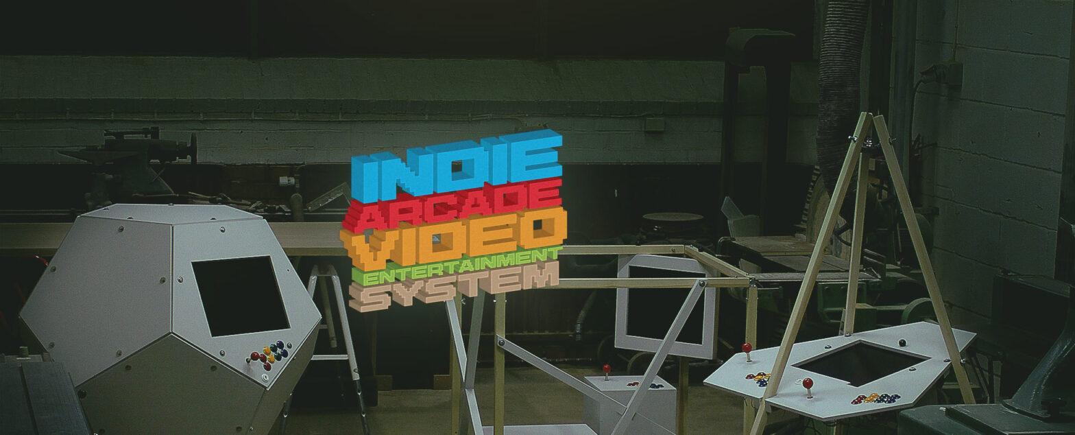indie6