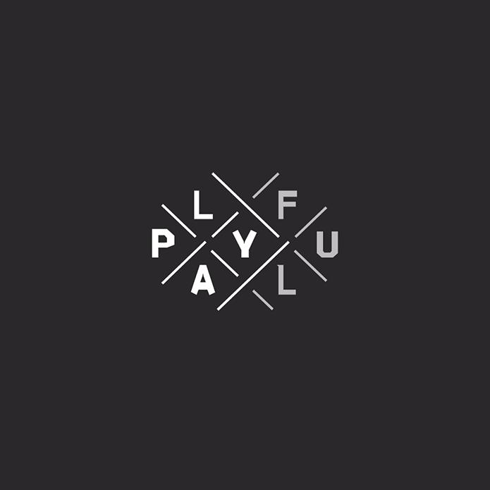 playf