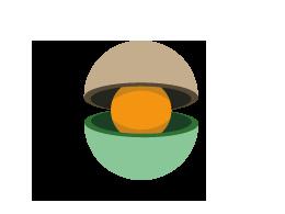 crowd_squere_logo