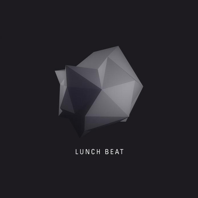 lunch4aaa