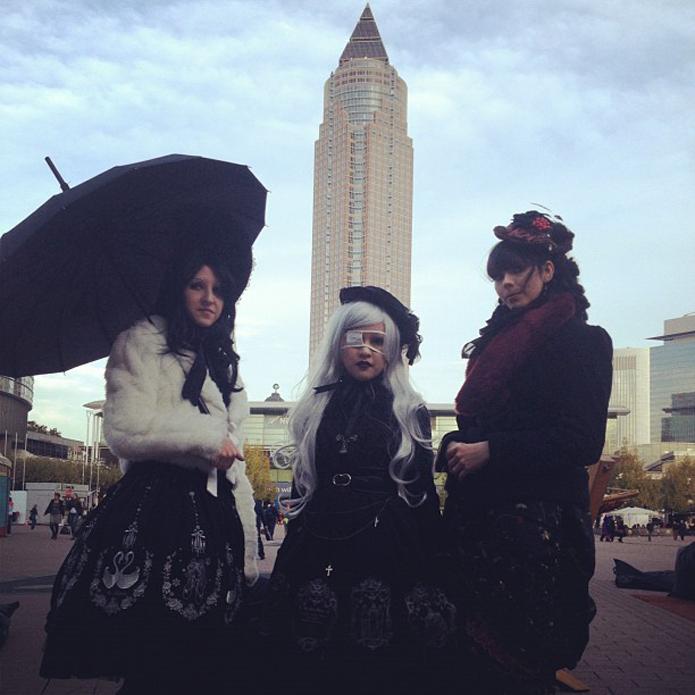 Frankfurt_cosplay