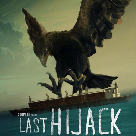 last_hijack