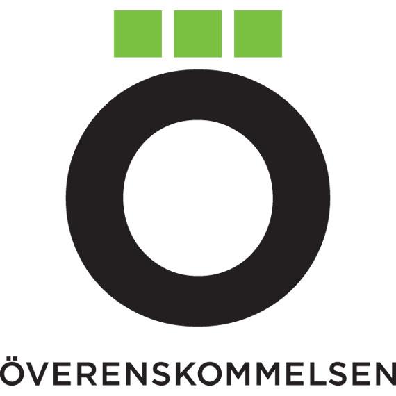 overenskommelsen_logo_cmyk