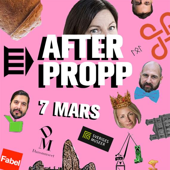 After-Prop_FINALSQUARE570